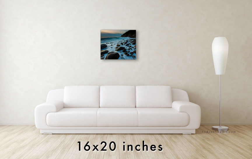 16x20.jpg