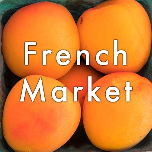 french-market.jpg