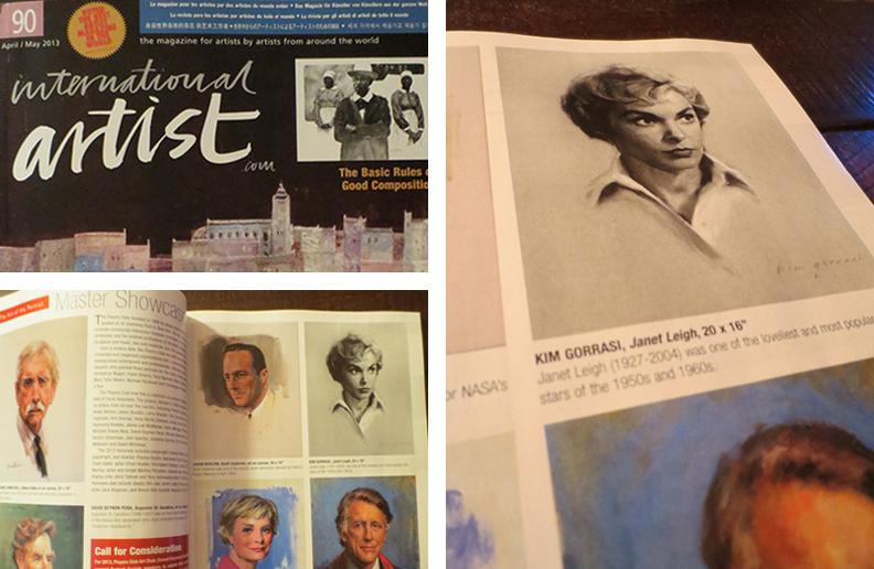 KGS_blog_2-25-16_JL-intl-artist-mag.jpg