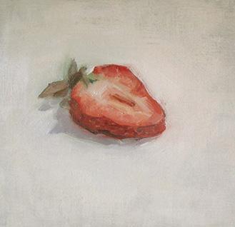 KGS-kimgorrasistudio_stilllife_strawberry_exhib.jpg
