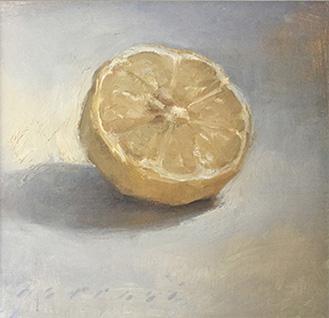 KGS-kimgorrasistudio_stilllife_lemon-half_exhib.jpg