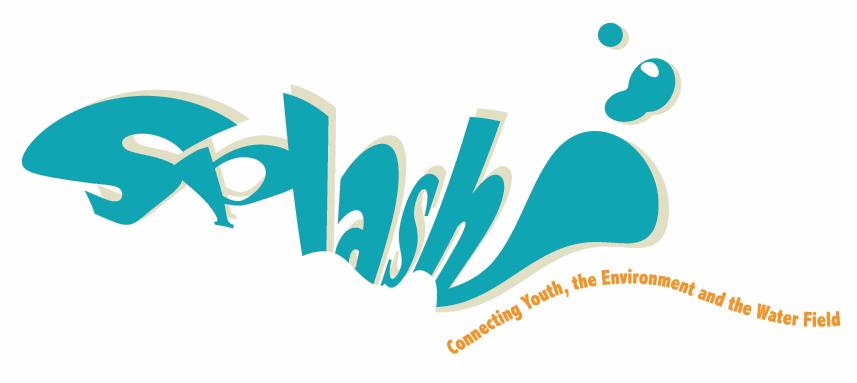 kgs_gd_branding_Splash.jpg