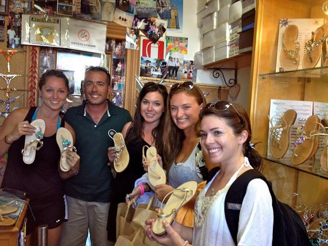 cuccarullo-sandals-capri-go-seek-explore-blog.jpg