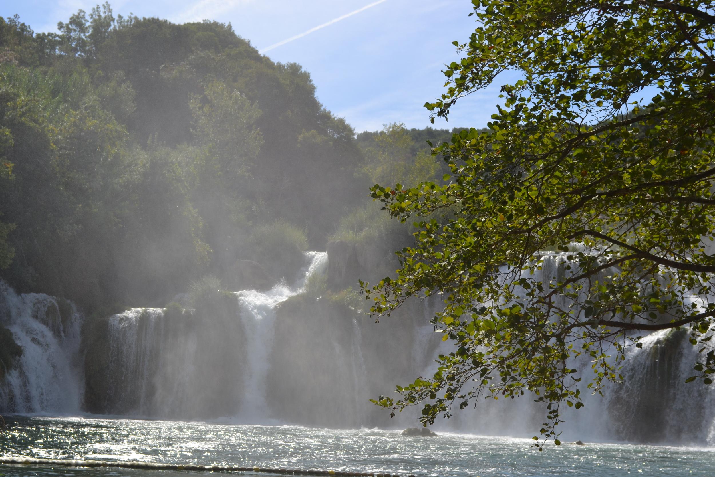 Krka-Waterfalls.jpg