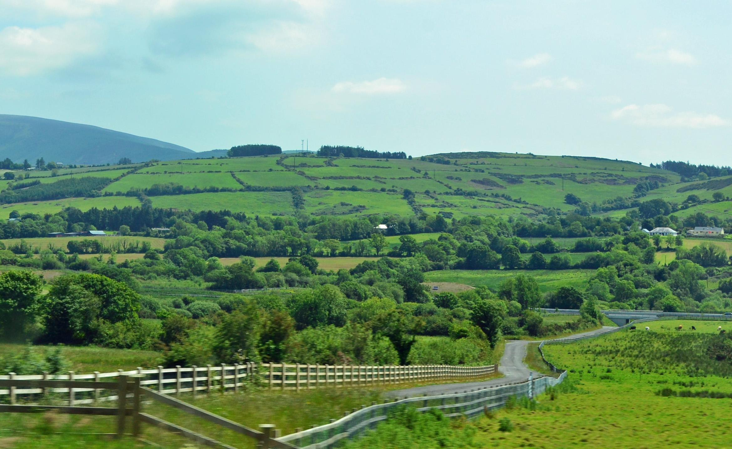Irish-Countryside1.jpg