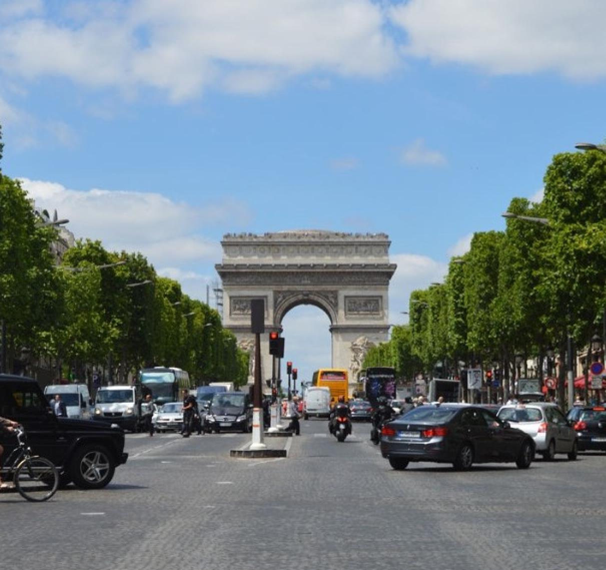 Paris-arc-de-triomphe.png