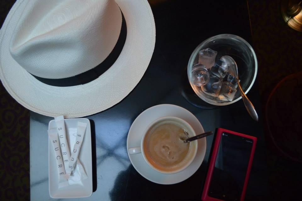 Iced-coffee-espresso-Paris.jpg