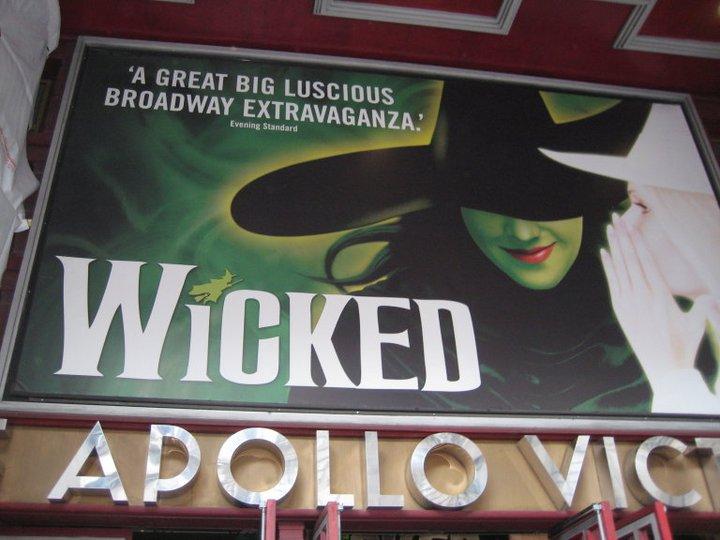 Wicked-Musical-London.jpg
