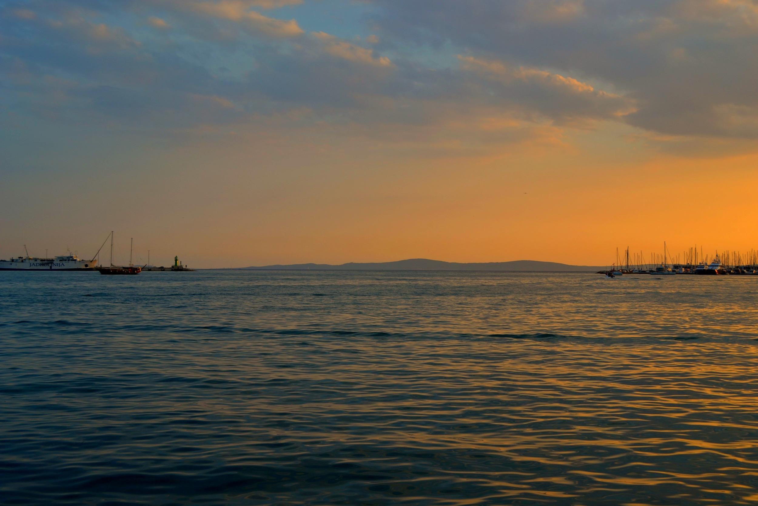 sunset-croatia.jpg