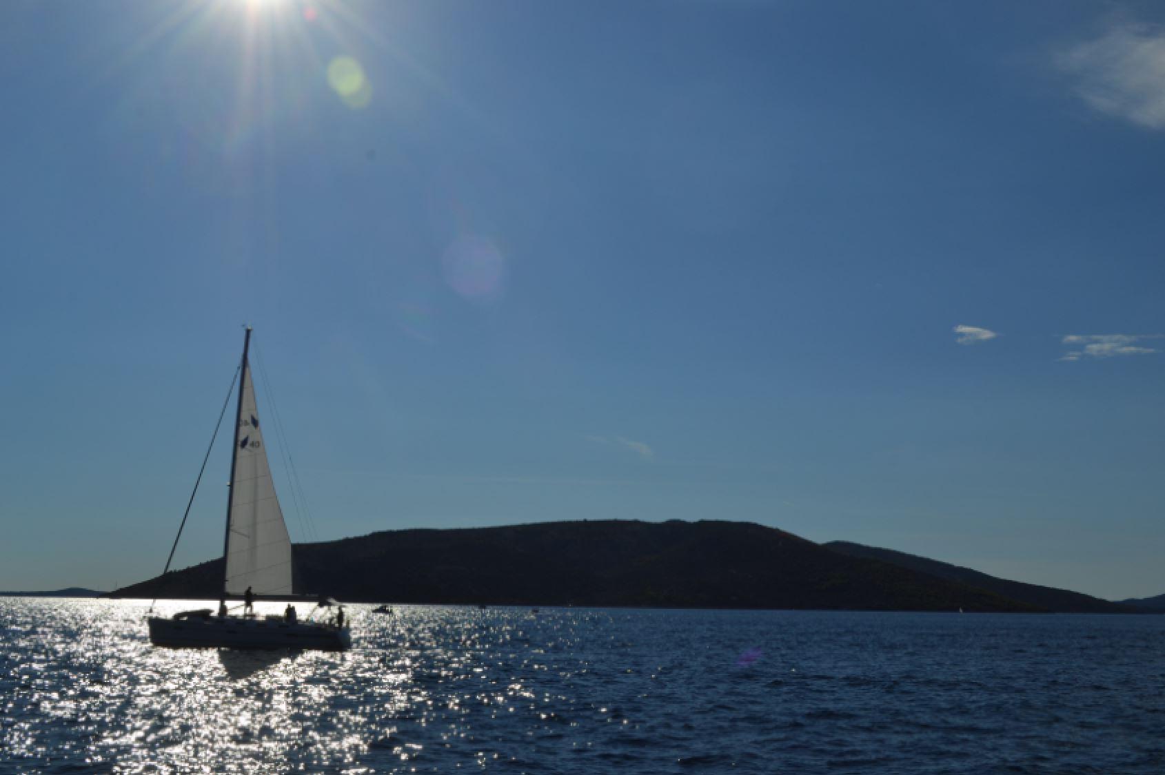 Croatian-Sailing.jpg