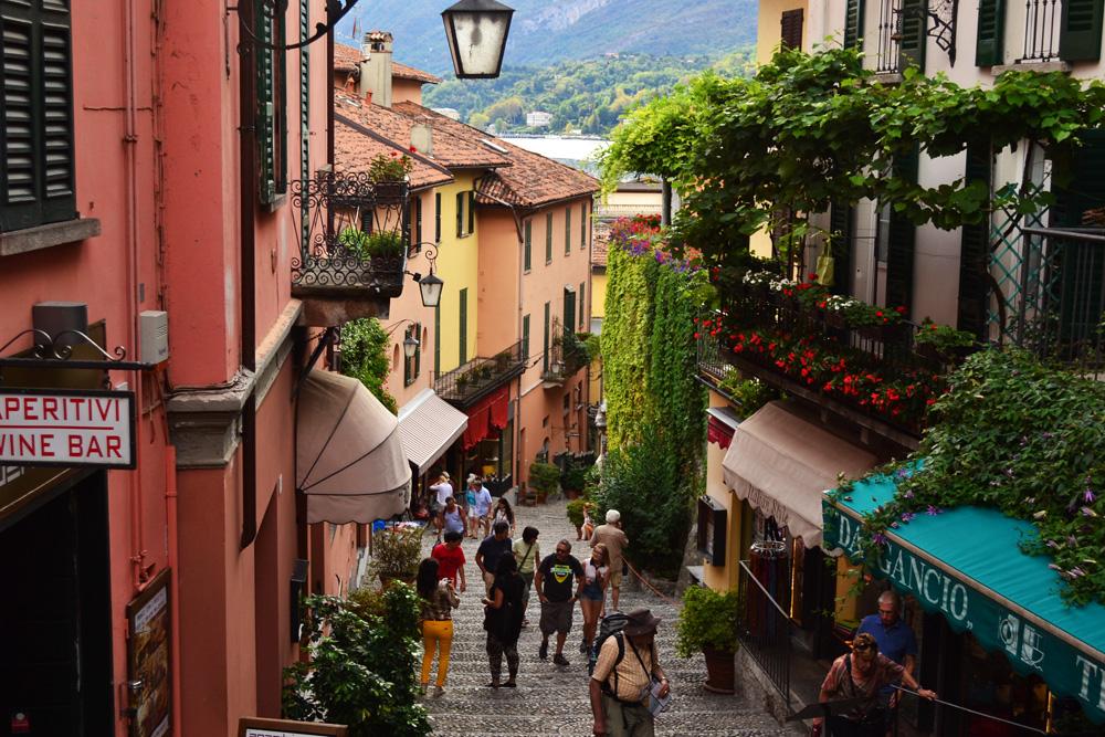 Bellagio-Lake-Como.jpg