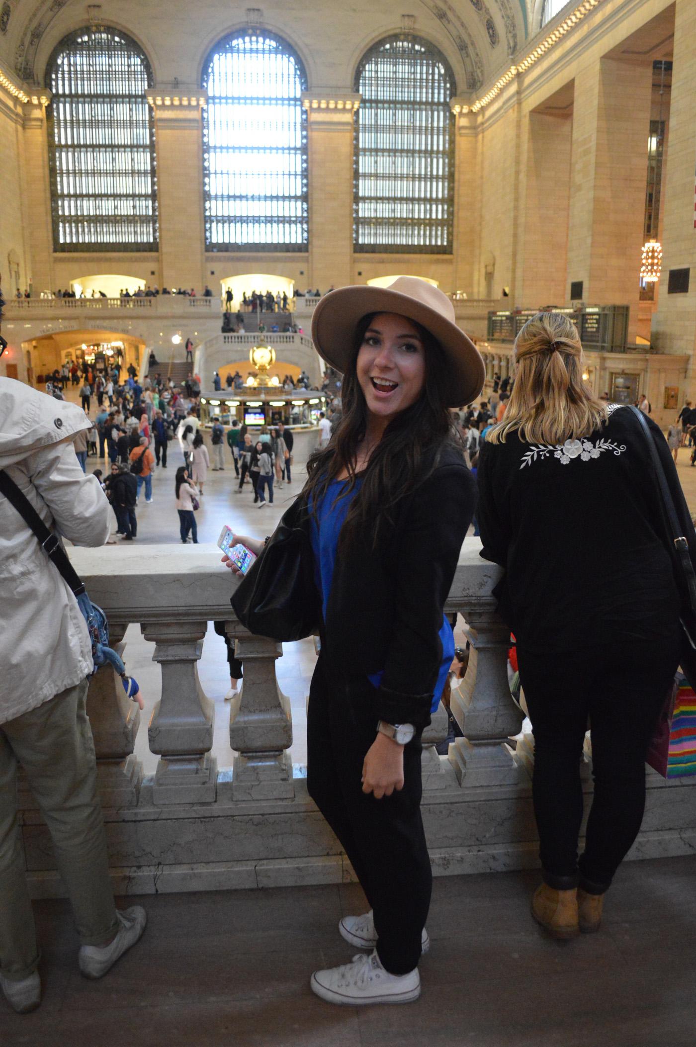 Gossip-Girl-Tour-Grand-Central.jpg
