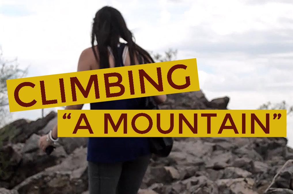 Climbing-A-Mountain-ASU-Video.jpg