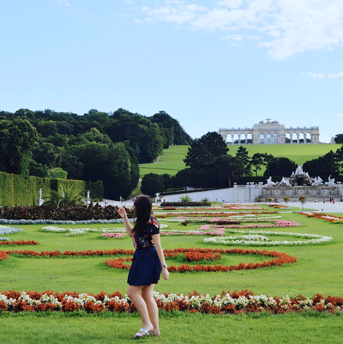 14 Europe Experiences You Need To Have In Your Lifetime