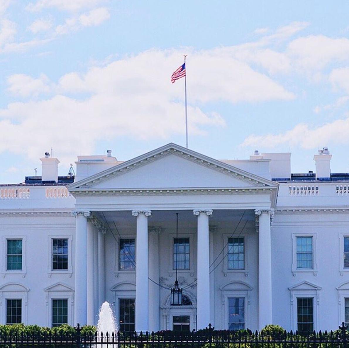 white-house-dc