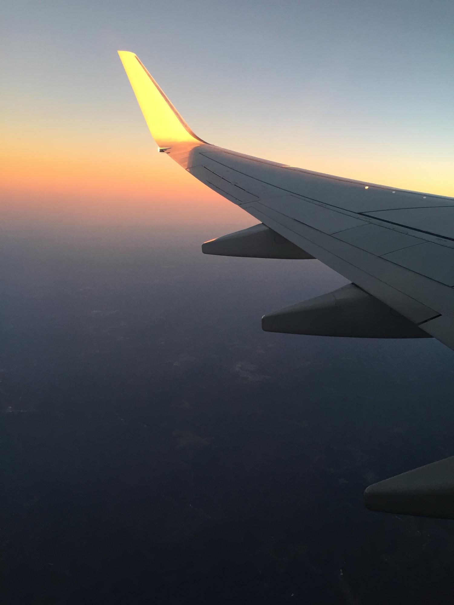How to get cheap flights / 5 most affordable destinations / goseekexplore.com
