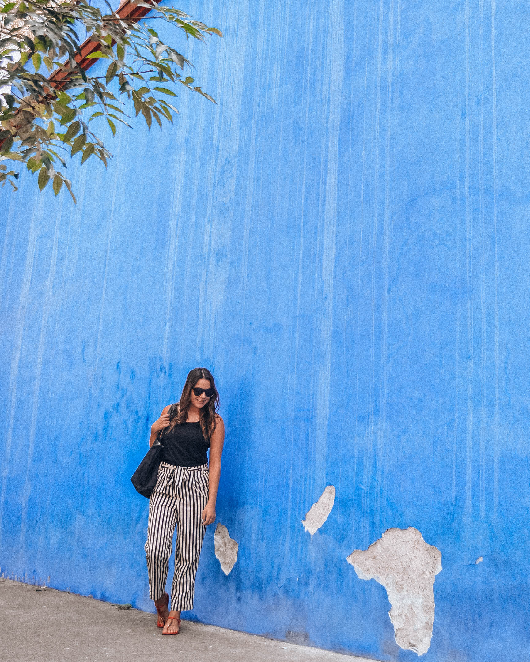 mexico-blue-1.jpg