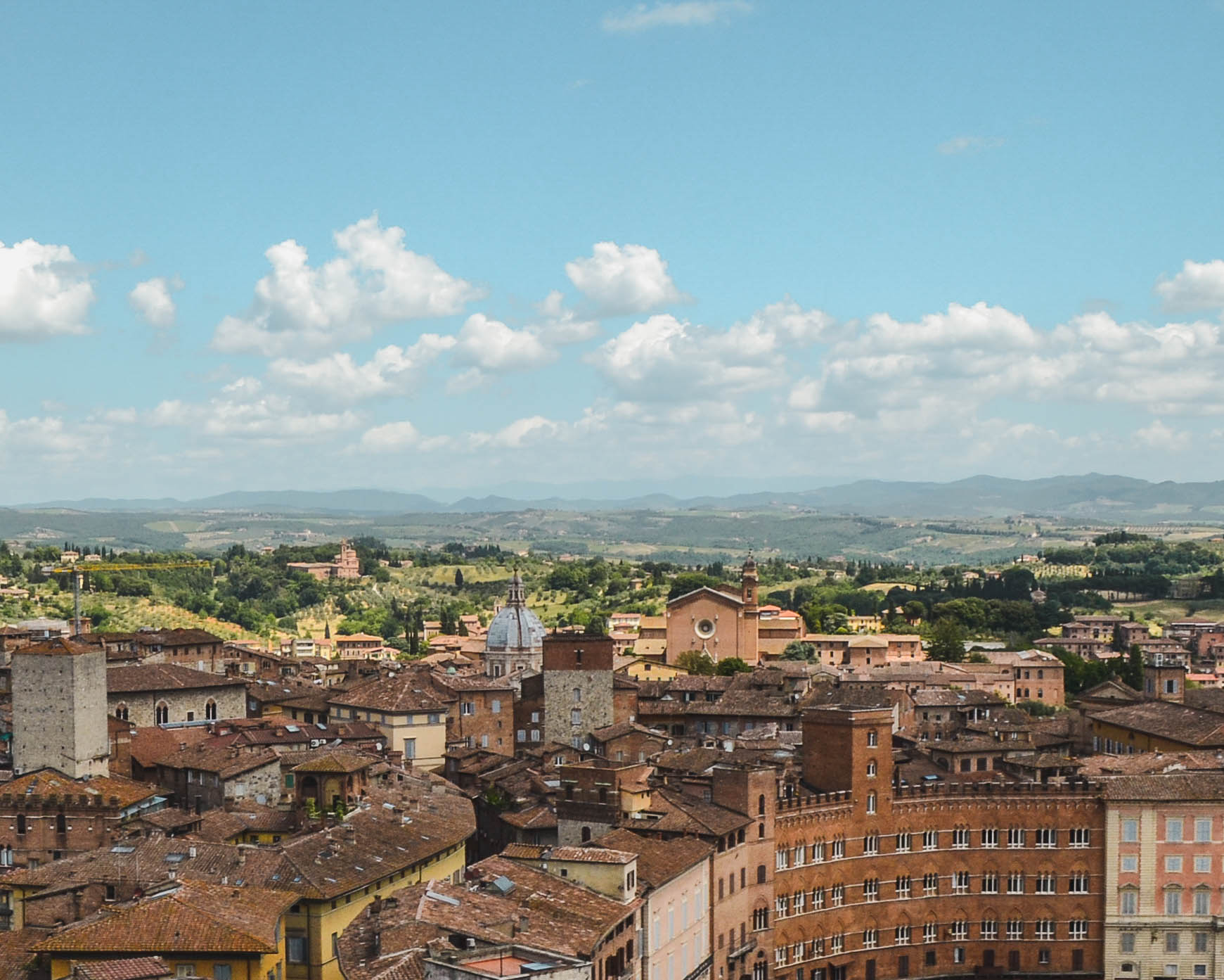 10 Tips For Visiting Italy - 10 quick tips to help you prepare for your trip to Italy!