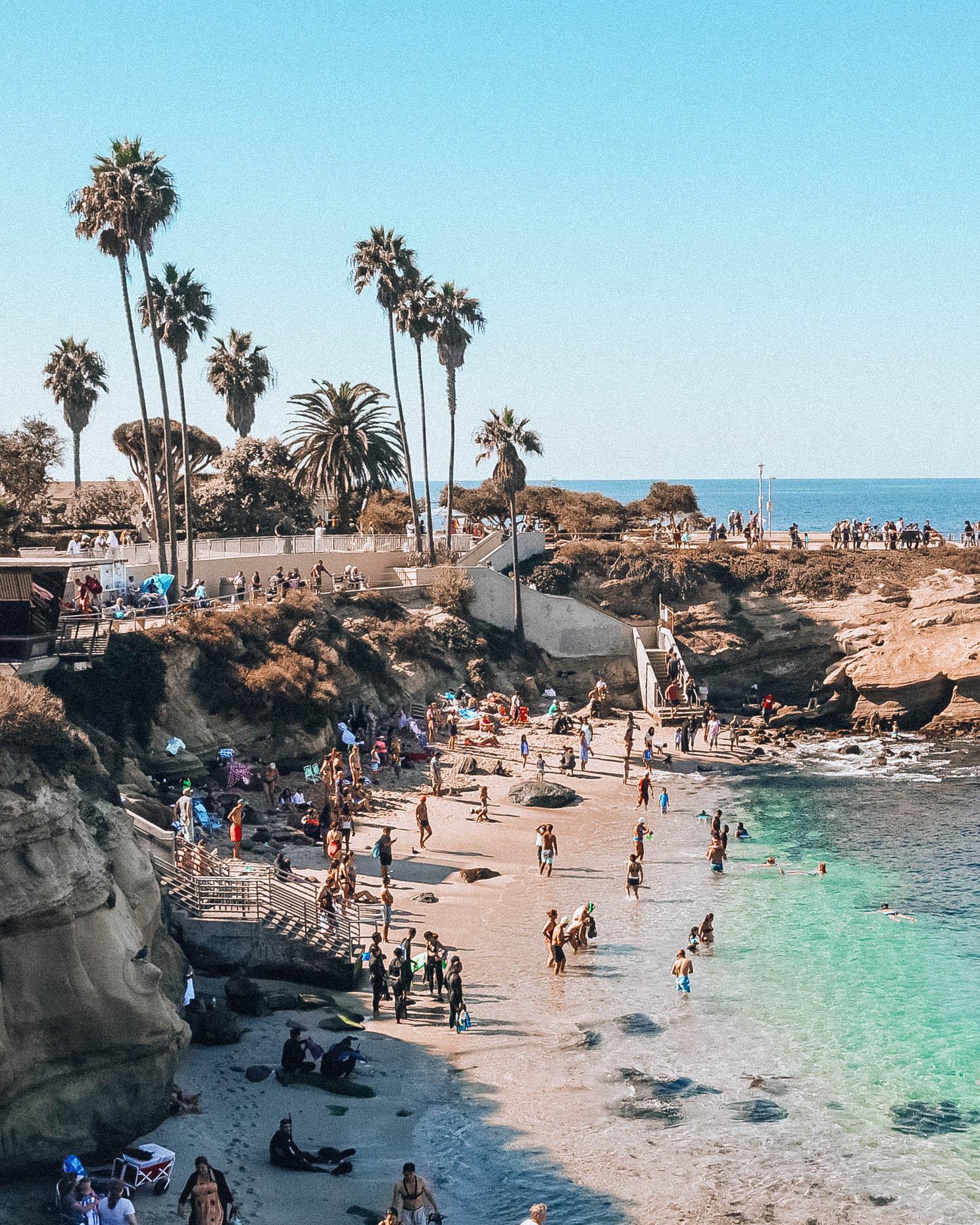 la-jolla-california-goseekexplore.com