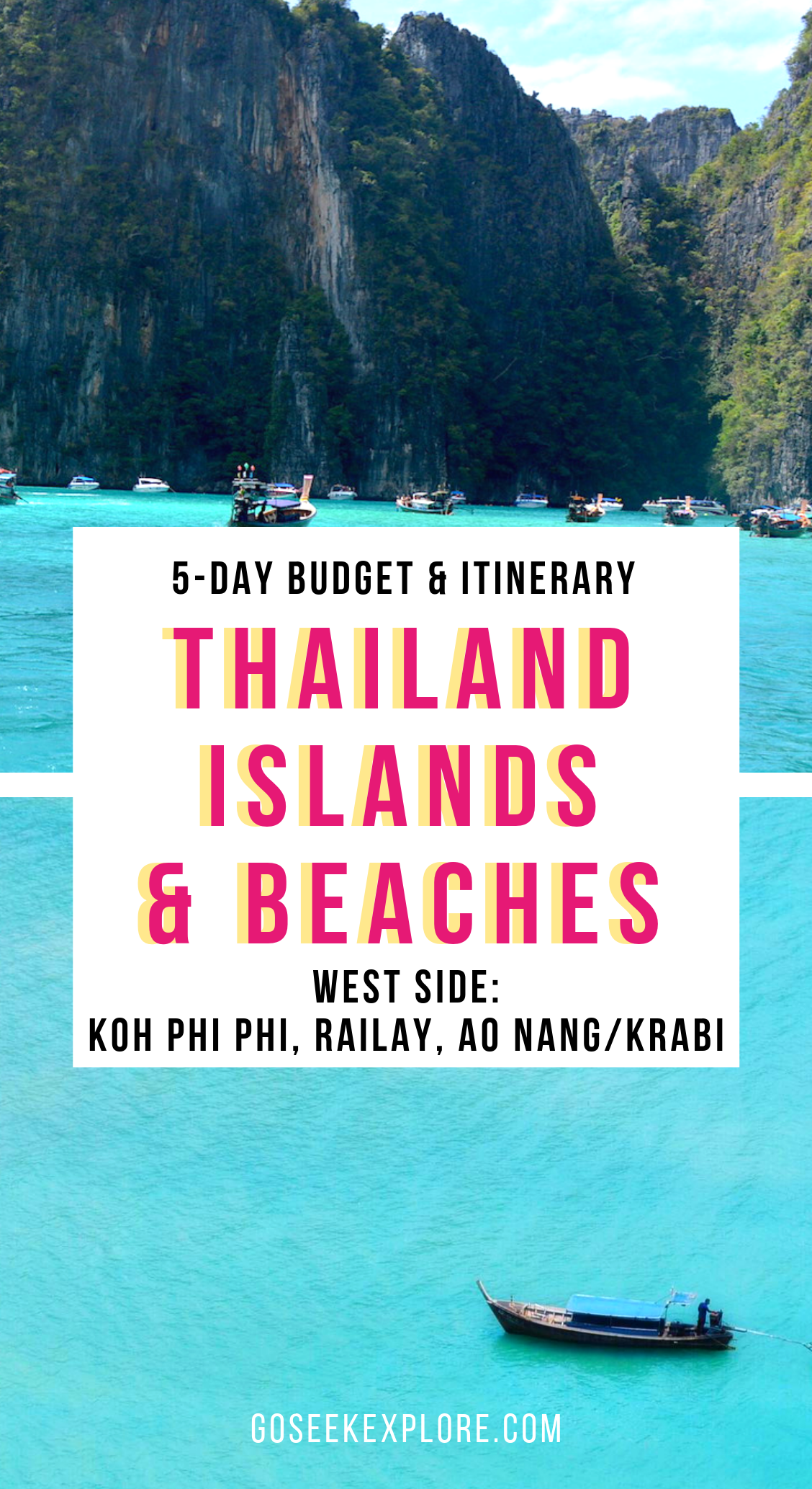 thailand-island-budget-itinerary.png