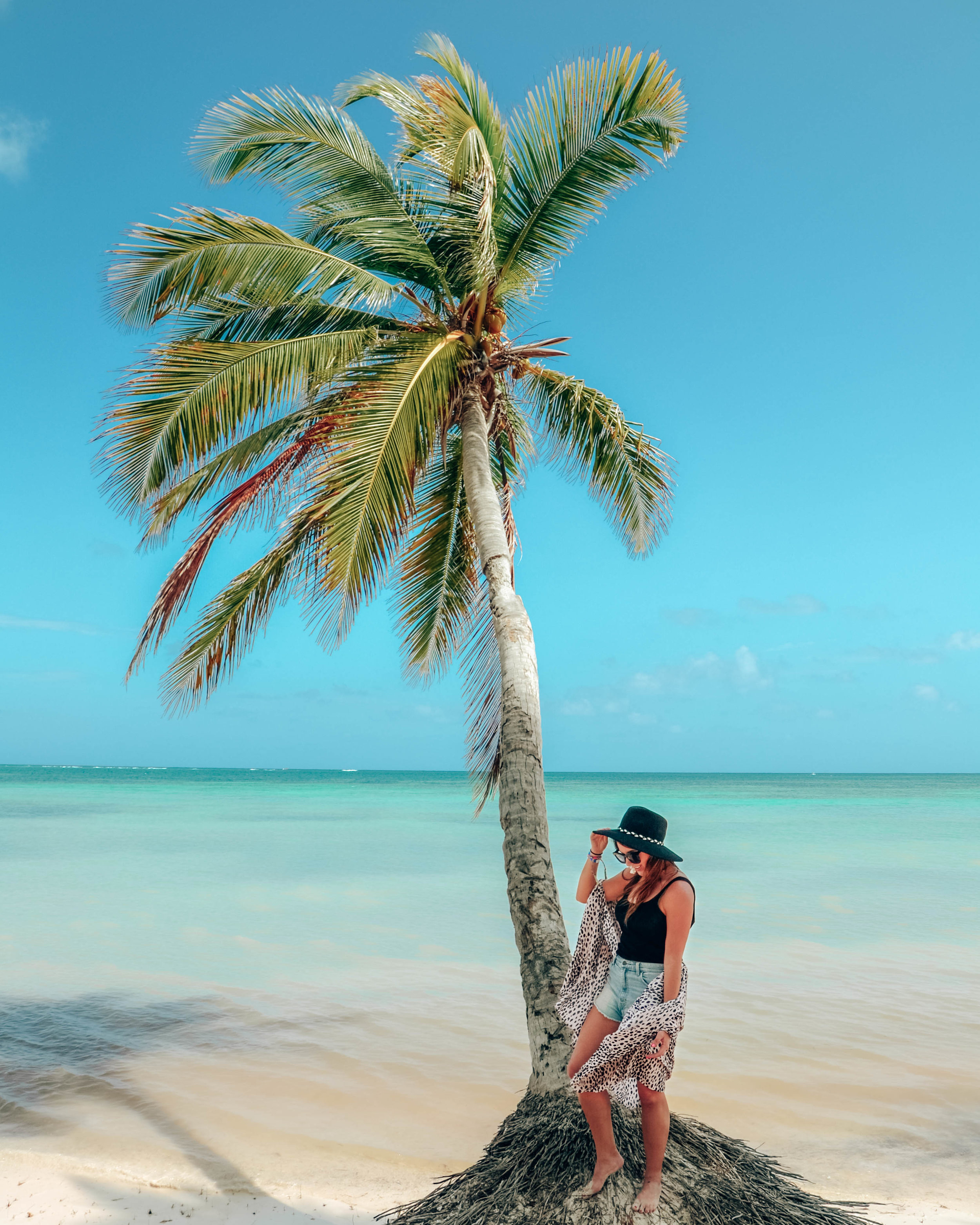 Punta Cana: Comparing Luxury Travel With Budget Travel - goseekexplore.com