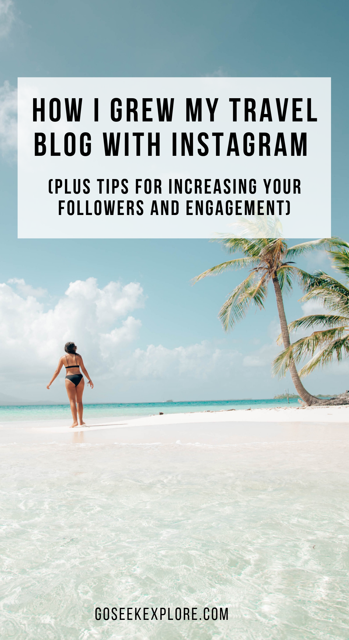 How I Grew My Travel Blog With Instagram (Plus Tips For Increasing Your Followers and Engagement).png