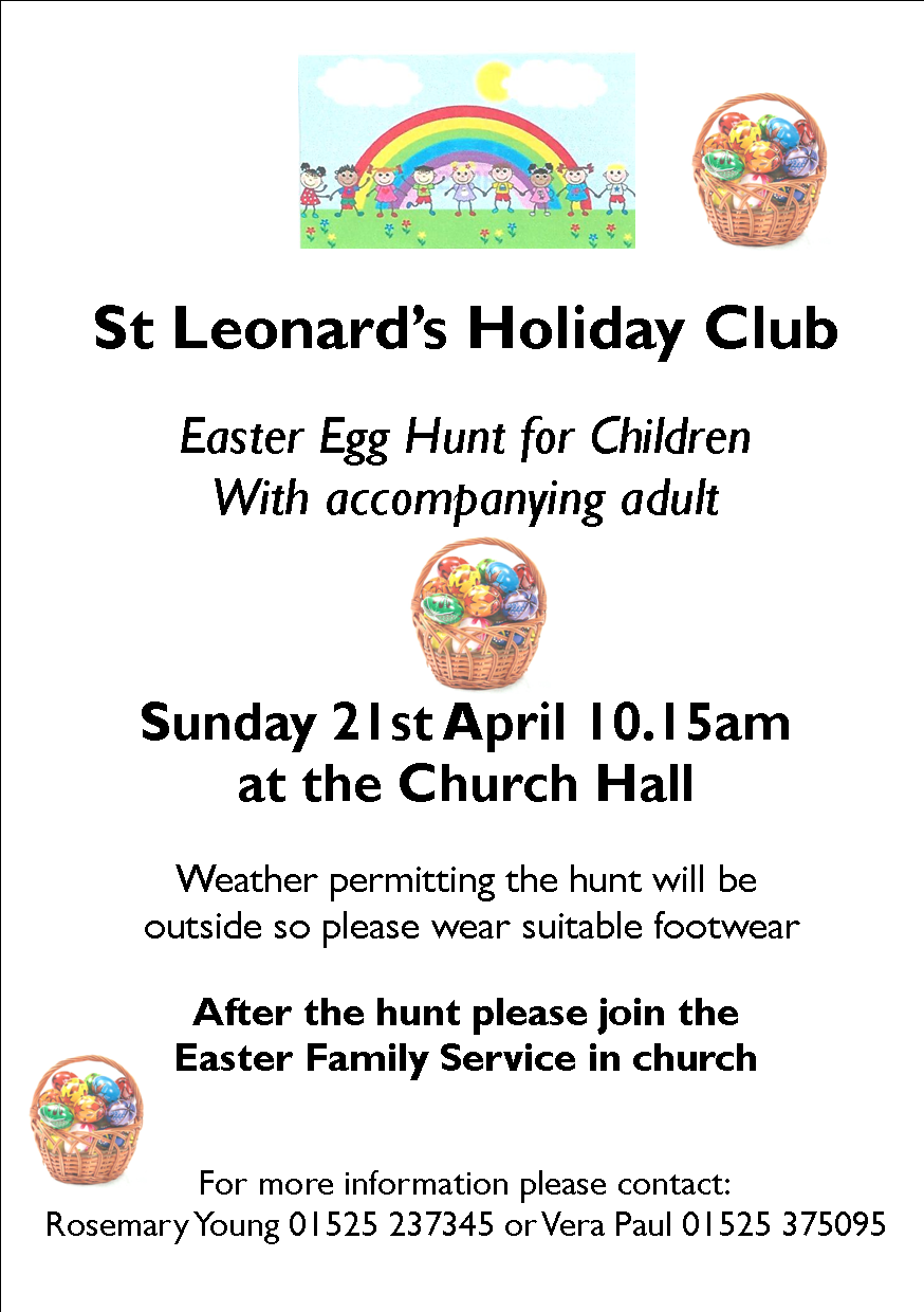 easter egg hunt 2019 flyer.png