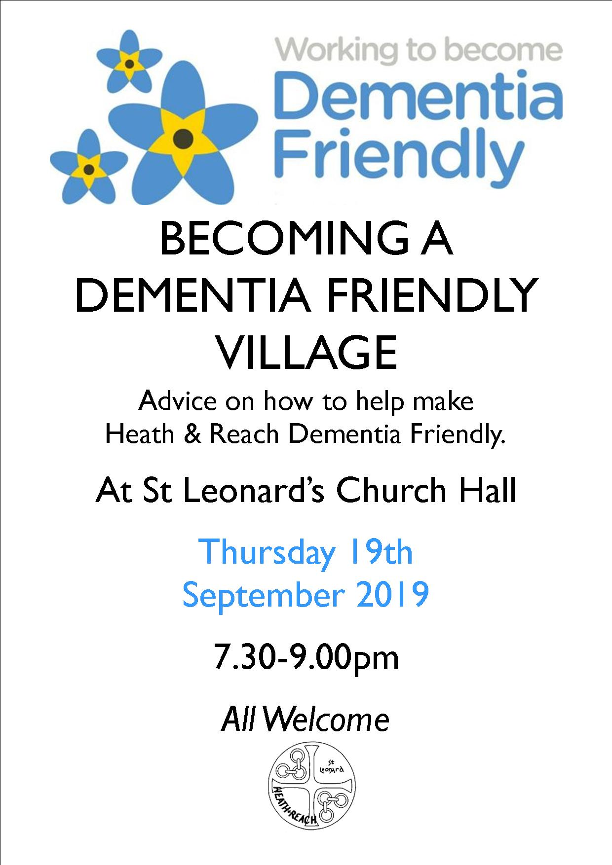 Dementia Friendly Evening Poster.jpg
