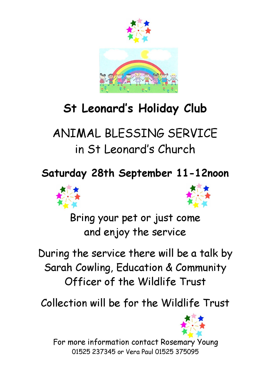 animal service flyer.jpg