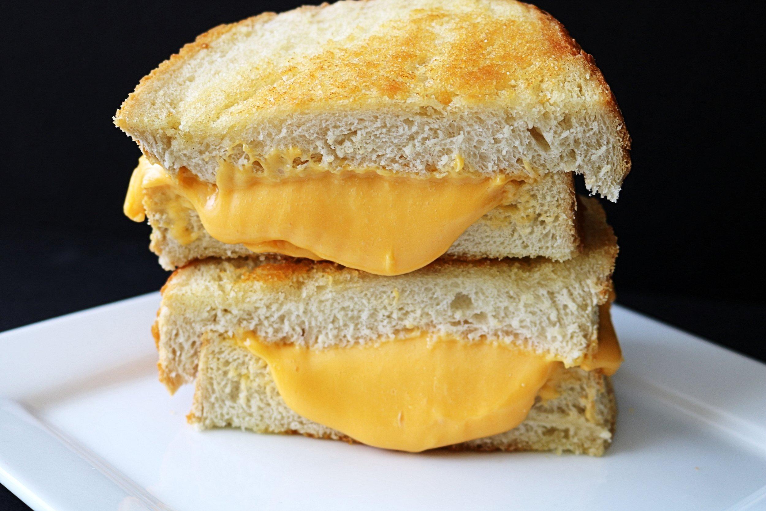 sandwich-2573878.jpg