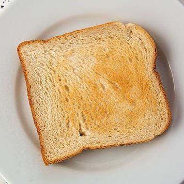 #ToastTuesday Peanut butter or jam?