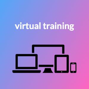 abf_virtualtraining.png