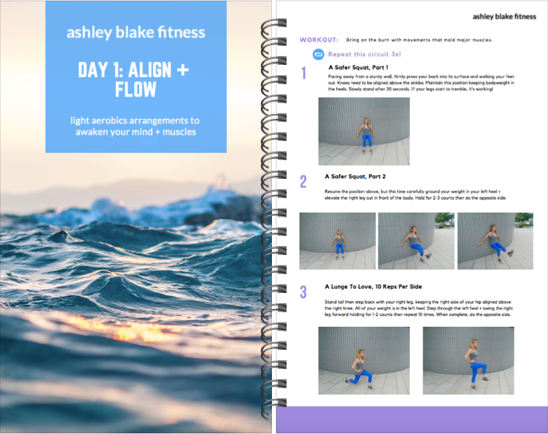 ABF_Low-Impact-Strength-Training_Inside.png