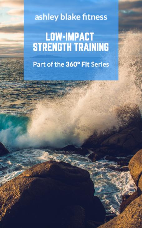 ABF_Low-Impact-Strength-Training-Ebook_Digital_big.png
