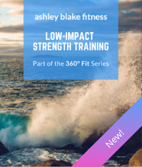 Ashley-Blake-Fitness_Low-Impact-Strength-Training-Older-Adults_Ebook-New-Thumb.png