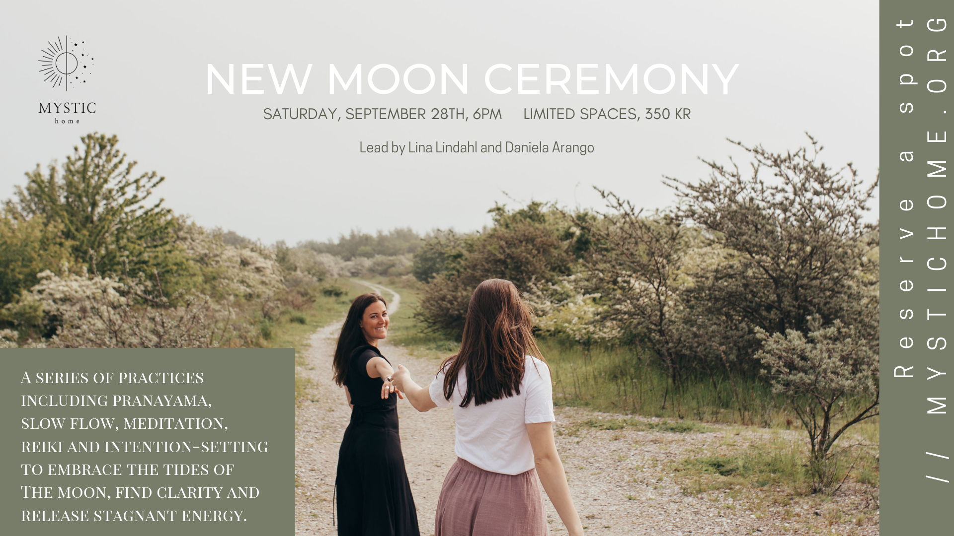 New MOON CEREMONY.png
