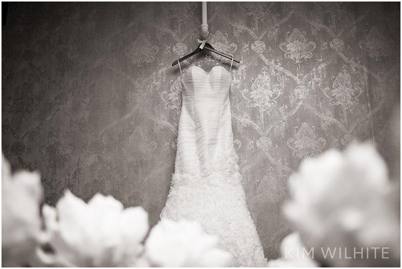 monroe-wedding-photography-KIMWI0036.jpg