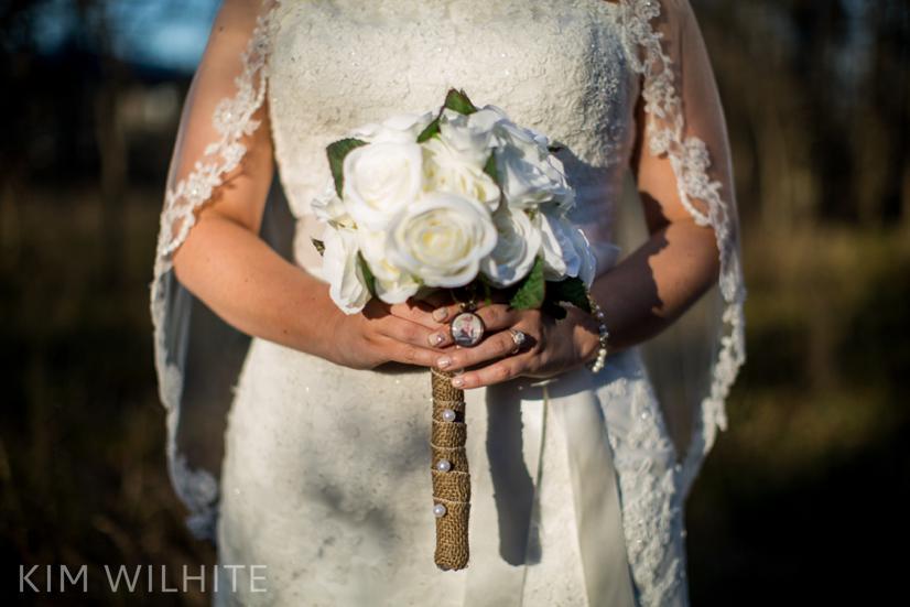 black-bayou-bridal-session-26
