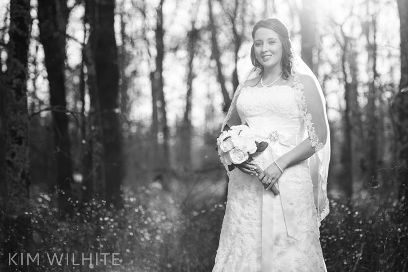 black-bayou-bridal-session-34