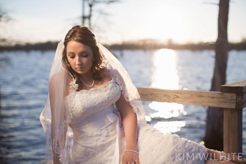 black-bayou-bridal-session-54