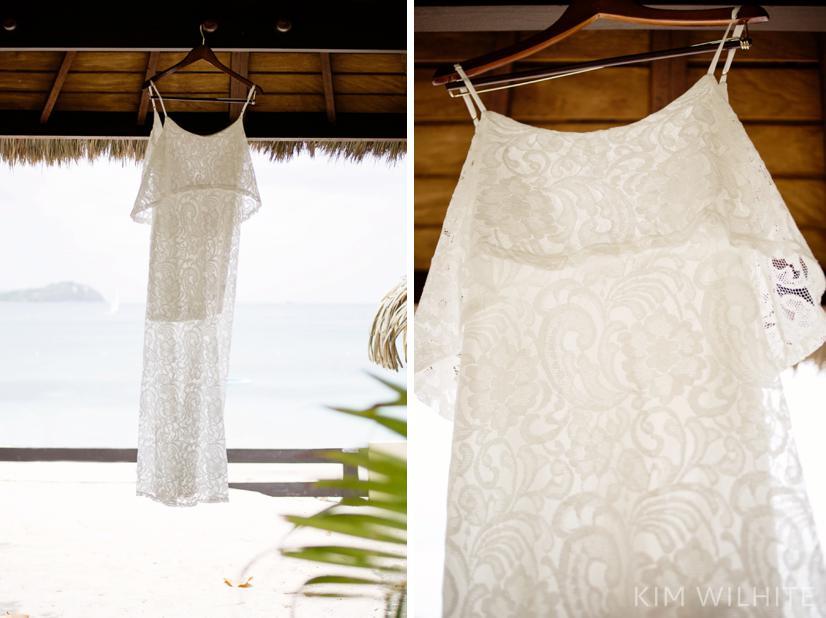 100_St-Lucia-Wedding-Photographer
