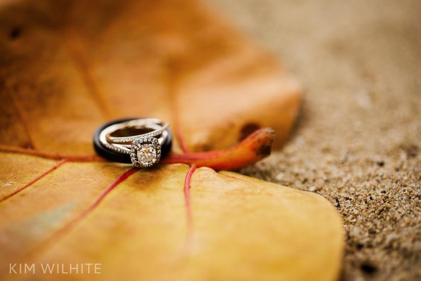 109_St-Lucia-Wedding-Photographer
