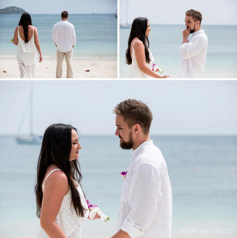 125_St-Lucia-Wedding-Photographer