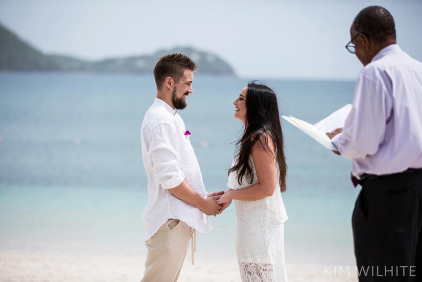 129_St-Lucia-Wedding-Photographer