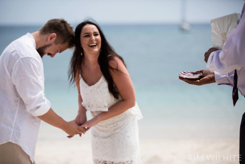137_St-Lucia-Wedding-Photographer