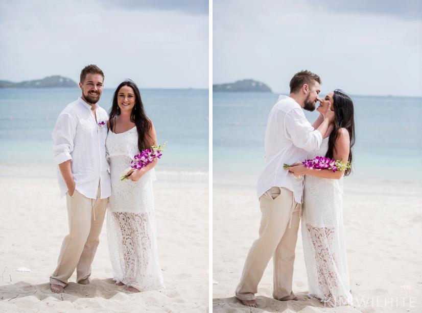 141_St-Lucia-Wedding-Photographer