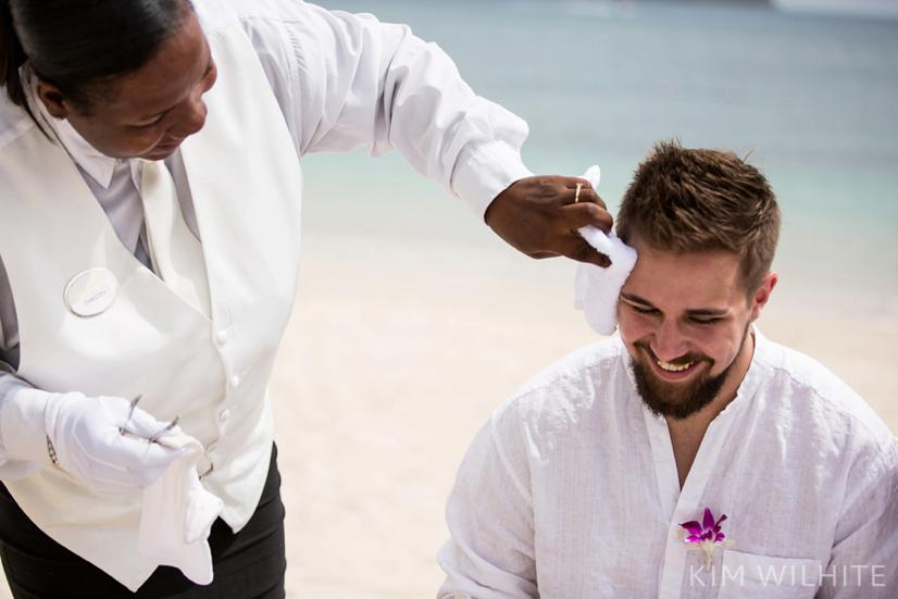 145_St-Lucia-Wedding-Photographer