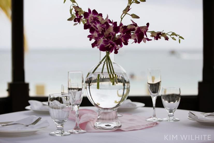 154_St-Lucia-Wedding-Photographer