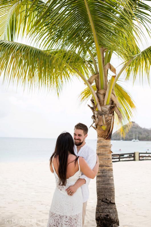 158_St-Lucia-Wedding-Photographer