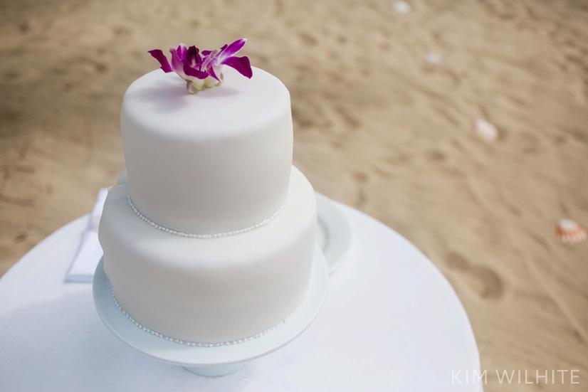166_St-Lucia-Wedding-Photographer
